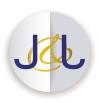 J&J FREELANCE